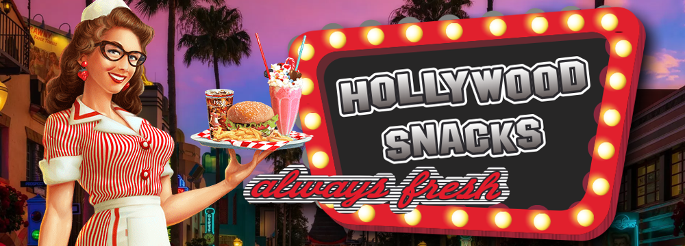hollywoodsnacks.hu